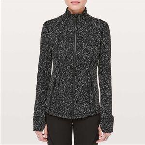 Lululemon Define Zip-Up Jacket